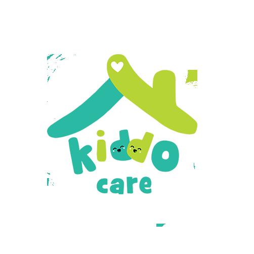 Kiddo Care Logo